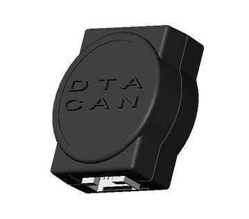 DTA-CAN