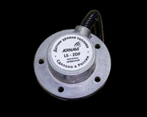 Датчик уровня топлива Arnavi LS-2-DF