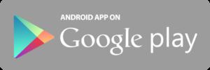 google_play_grey